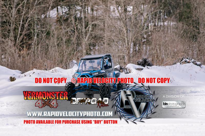 Snowbog-VI-9998_02-23-19  by Brie Morrissey   ©Rapid Velocity Photo & BLM Photography 2019