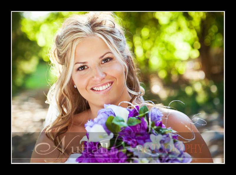 Heidi Wedding 116.jpg