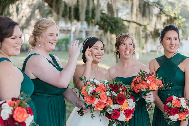 ELP0125 Alyssa & Harold Orlando wedding 550.jpg