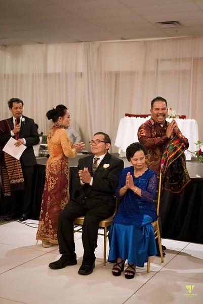 Wedding of Elaine and Jon -528.jpg