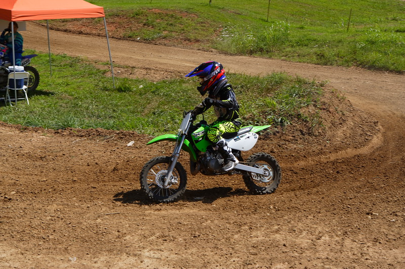 FCA Motocross camp 20170147day1.JPG