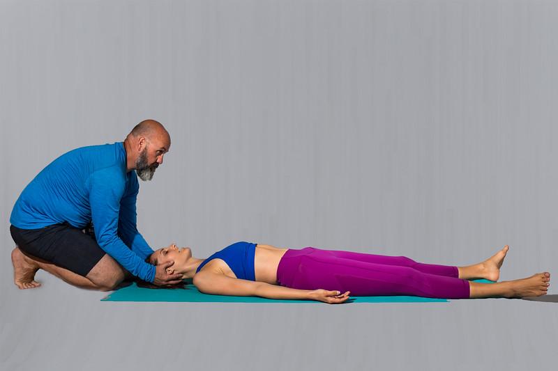 SPORTDAD_yoga_244-Edit.jpg