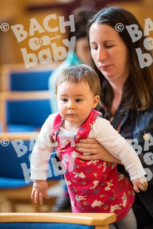 Bach to Baby 2018_HelenCooper_Bromley-2018-04-24-19.jpg