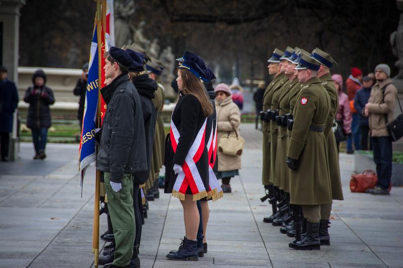 Warsaw40.jpg