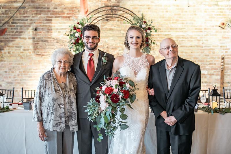 Shayla_Henry_Wedding_Starline_Factory_and_Events_Harvard_Illinois_October_13_2018-255.jpg