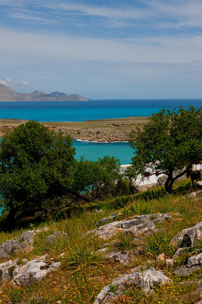Greece-3-29-08-31019.jpg