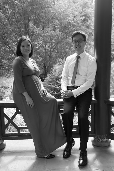 MS Jess and Nick-1-54.jpg