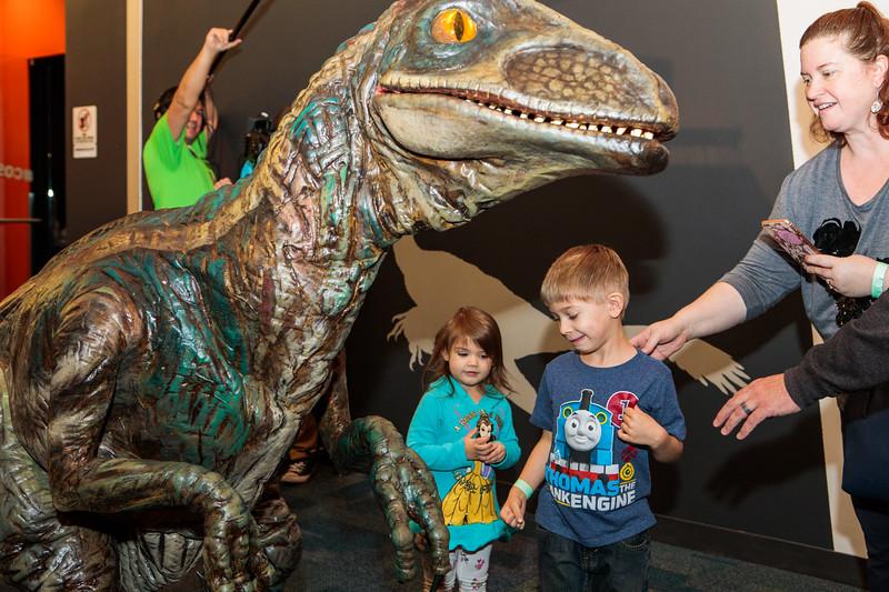 COSI-Dinosaurs-Exhibit-65.jpg
