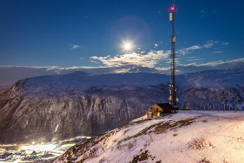 Norway 2018-227.jpg