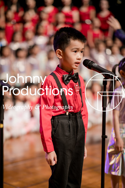 0046_day 1_finale_red show 2019_johnnyproductions.jpg