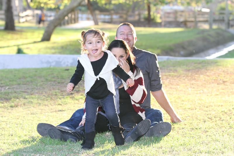 Jason and Marlem Fam-1209.jpg