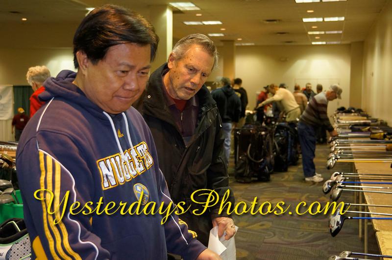 YesterdaysPhotos.com-_DSC7422.jpg
