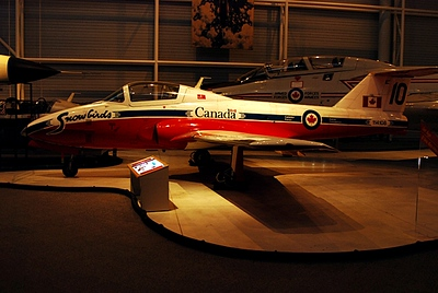 Canadian Aviation Museum-fd0152.jpg