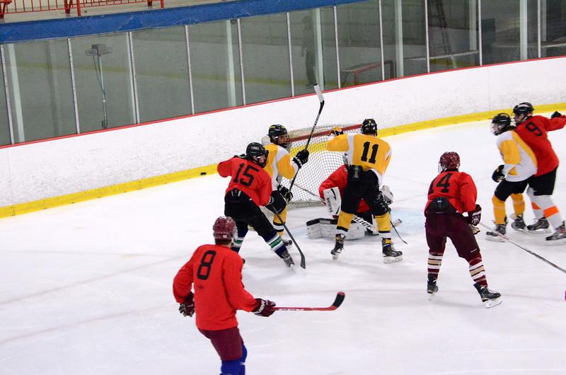 150626 Jr. Bruins Hockey-002.JPG