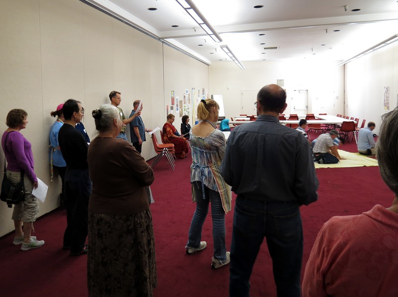 abrahamic-alliance-international-abrahamic-reunion-community-service-silicon-valley-2014-11-09_15-28-34-norm-kincl.jpg