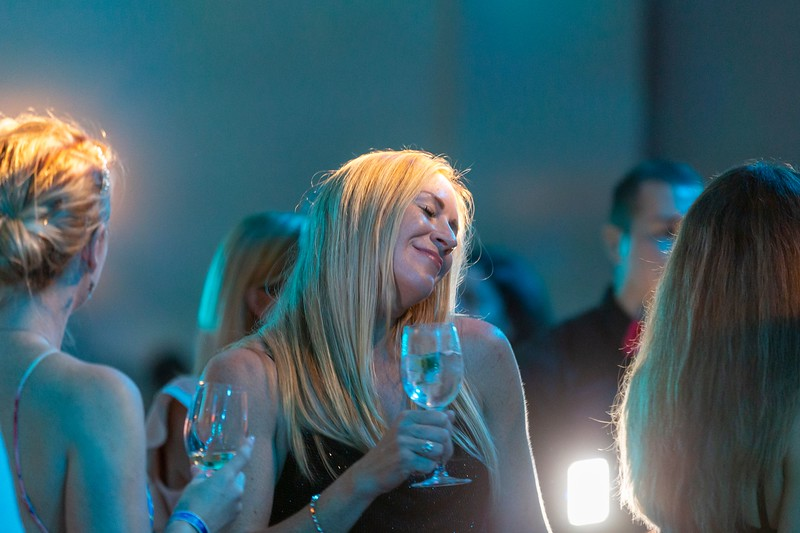 2019_11_Yachtail_Party_01518.jpg