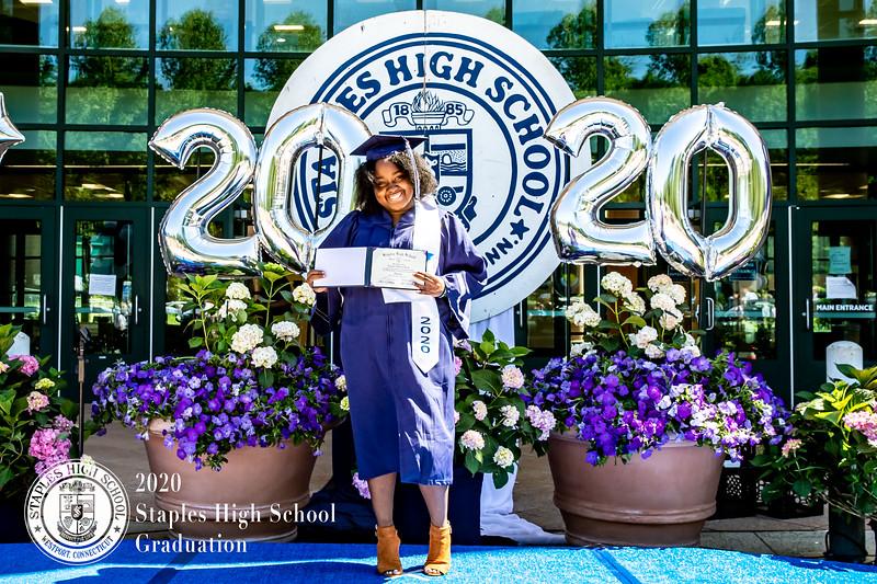 2020 SHS Graduation-0161.jpg