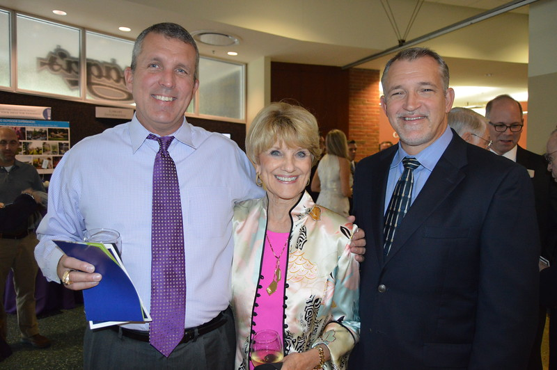 Jon Gheen, Barbara Prichard 1.JPG