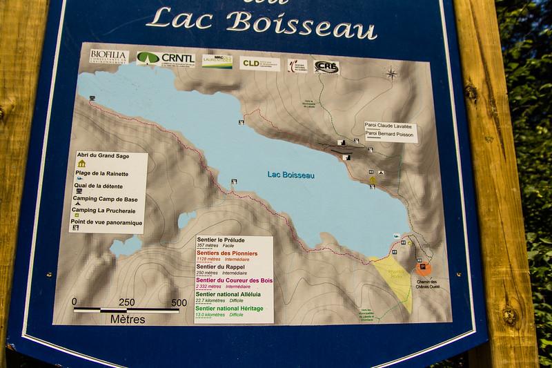 2015-07-26 Lac Boisseau-0004.jpg