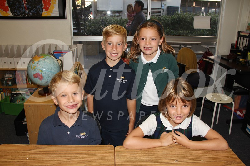 7323 James Yslas, Hudson Hare, Taylor Walley and Sofie Hatchman.jpg