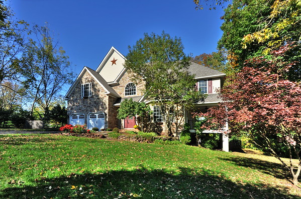 144 Cassell Rd, Lower Salford Township, PA