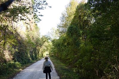 04_Katy Trail Rochport