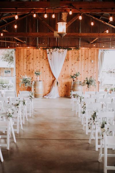 Seattle Wedding Photographer-691.jpg