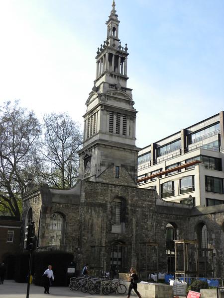 Christ Church Greyfriars 2.JPG