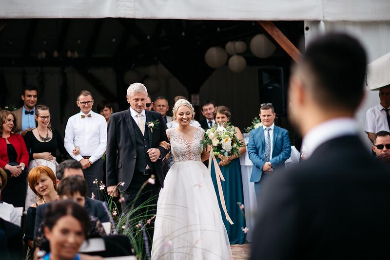 lagzi-nunta-eskuvo-kreativ-fotografiedenunta-petrecere buli-mireasa-menyasszony (145).JPG