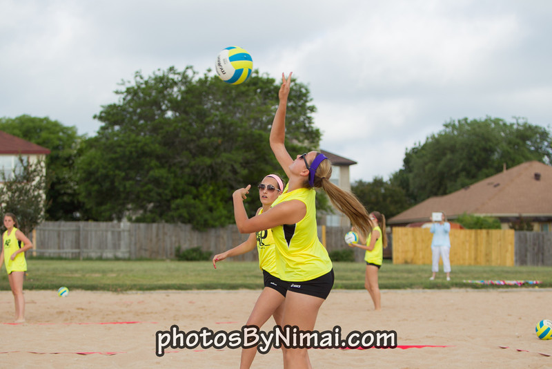 APV_Beach_Volleyball_2013_06-16_9065.jpg