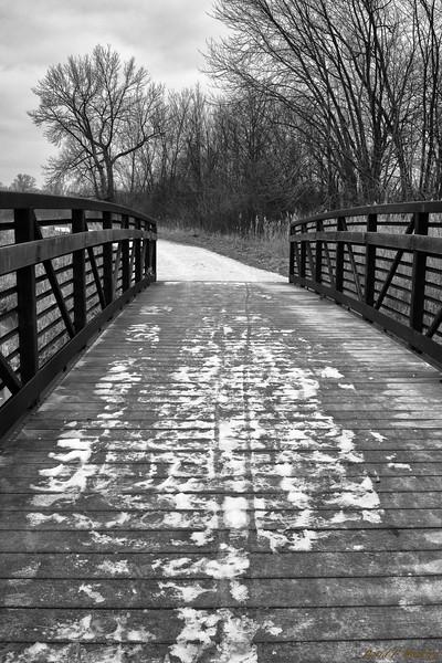 Bridge Pass