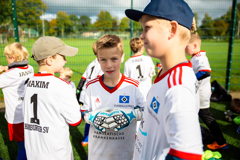 Torwartcamp Norderstedt 05.10.19 - d (53).jpg
