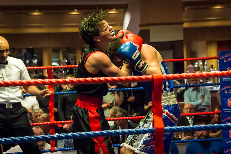 -Boxing Event March 5 2016Boxing Event March 5 2016-24891489.jpg