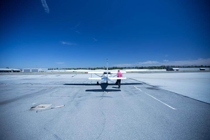 connors-flight-lessons-5487.jpg