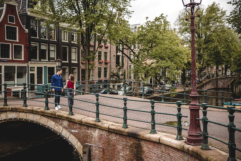 Photo shoot Amsterdam - Marcela + Gabriel -  Karina Fotografie-38.jpg