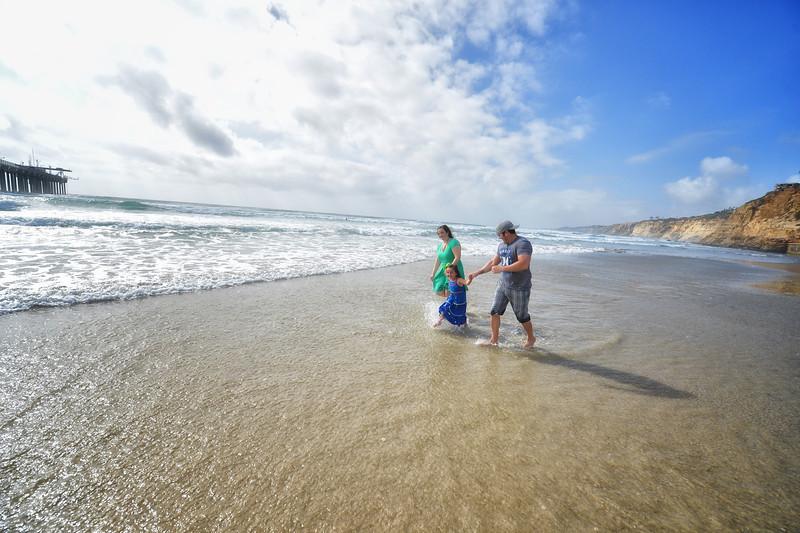 beach 106.jpg