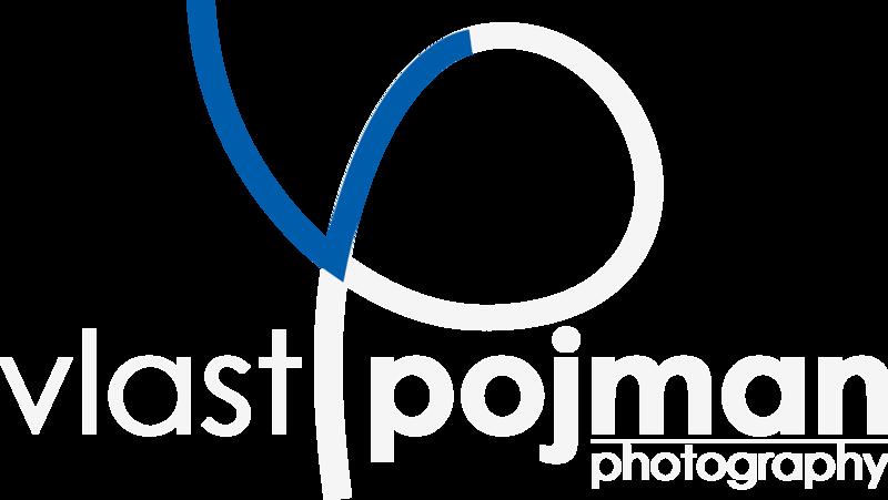 VlastPojman_logoNOBACKGROUND.png