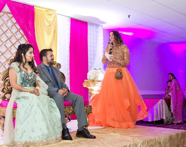2018 06 Devna and Raman Wedding Reception 085.JPG