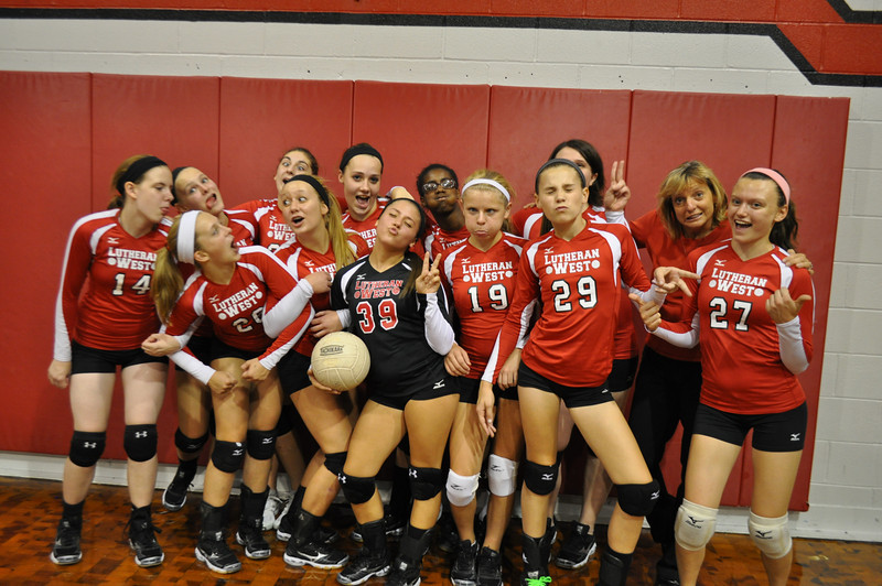 Lutheran-West-Freshmen-Volleyball-September-2012--26.jpg