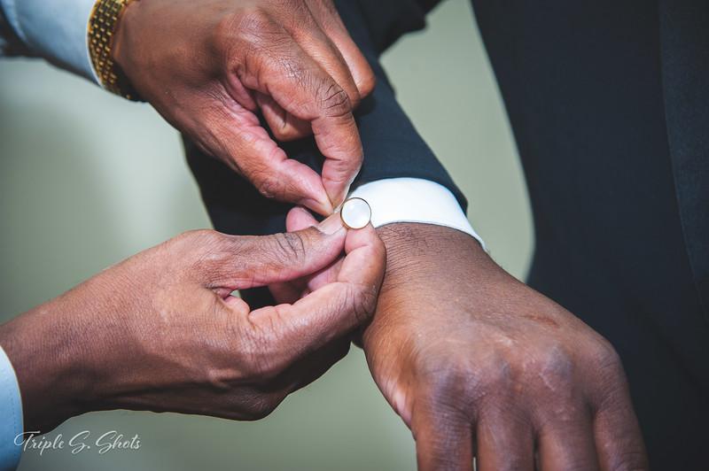 Tinch Wedding Photos-24.JPG