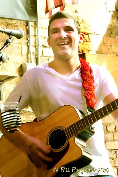 Travis Dolter - Layla's - Global Nashville 03-19 1343.jpg