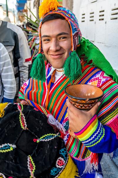 Cusco-2729.jpg