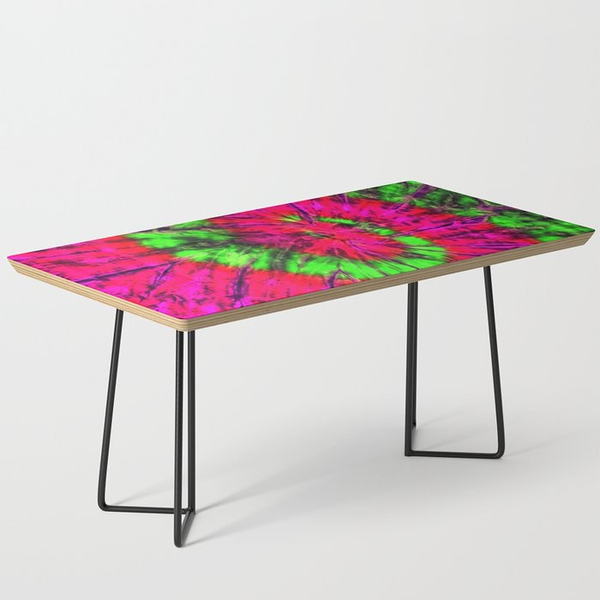 tie-dye-73062435-coffee-table.jpg