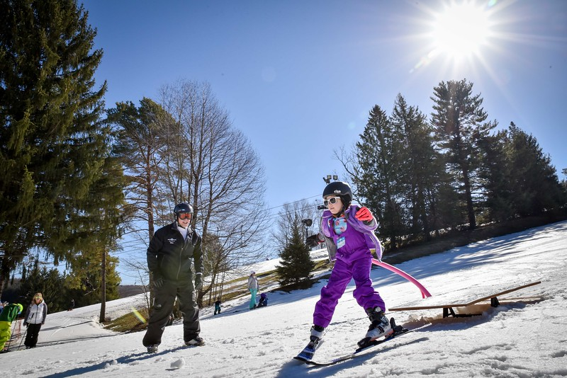 55th-Carnival-2016_Snow-Trails-0354.jpg
