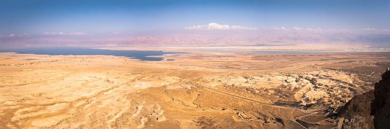 Israel1019-241-Pano-Edit.jpg