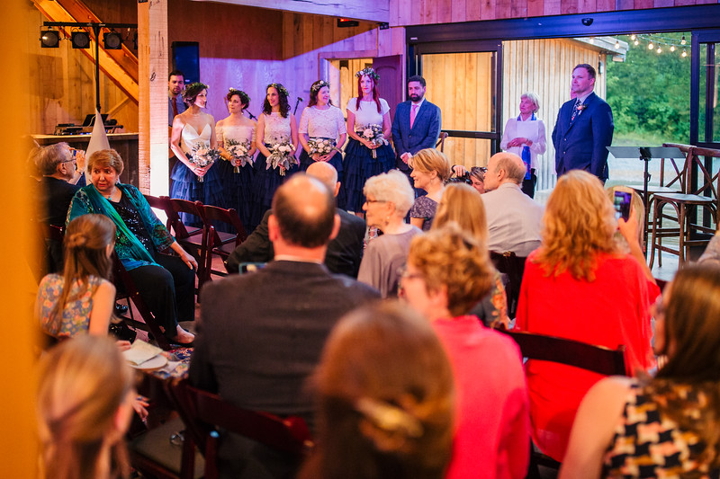 353-CK-Photo-Fors-Cornish-wedding.jpg