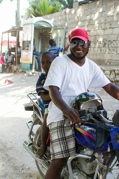 Haiti (130 of 23).jpg