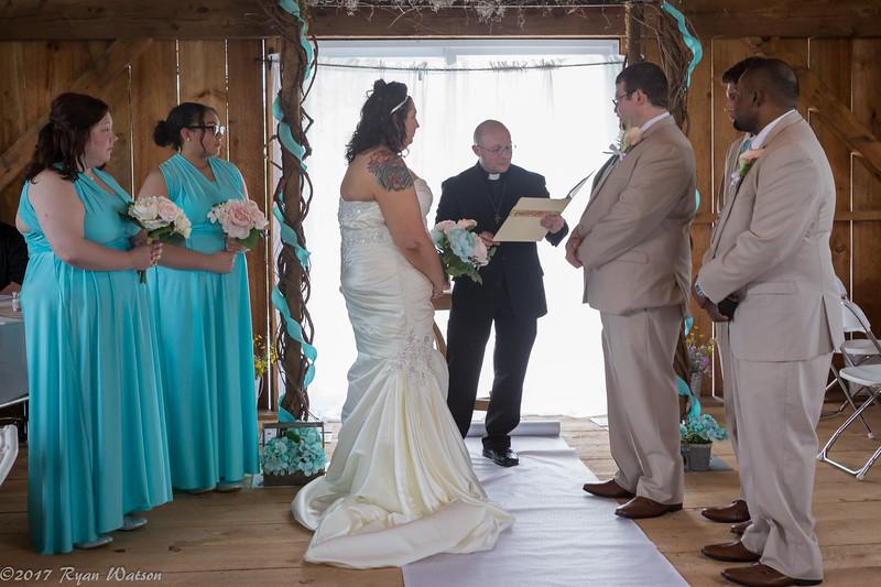 Angel and Gary's Wedding-27.jpg