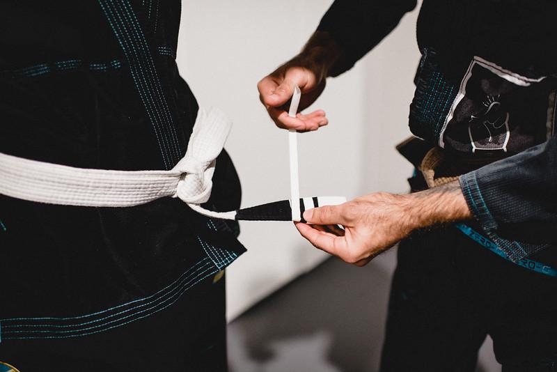 True Believer Gym Pittsburgh PA Brazilian Jiu Jitsu102.jpg