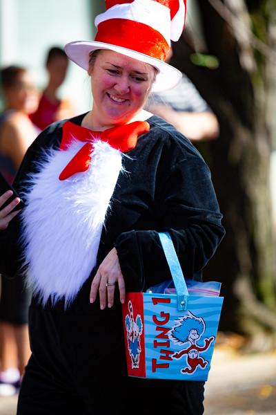 Del Ray Halloween Parade 336.jpg